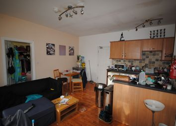 Thumbnail 2 bed terraced house to rent in 66 Victoria Road, Hyde Park