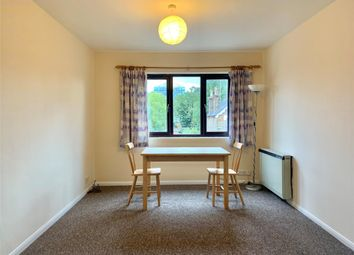 Thumbnail 1 bed flat to rent in Masefield Court, Barnet, Hertfordshire