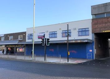 Thumbnail Retail premises for sale in 96 Ellison Street, Jarrow
