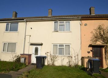 Thumbnail 2 bed terraced house for sale in The Fortunes, Harlow, Essex