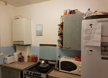 Thumbnail 2 bed flat for sale in Old Bethnal Green Roadlondon, London