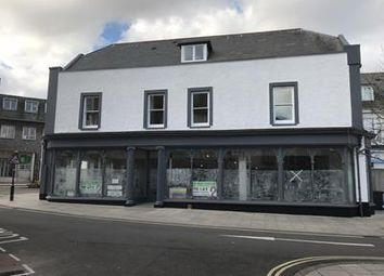 Thumbnail Retail premises to let in 36-37 The Strand, Exmouth, Devon
