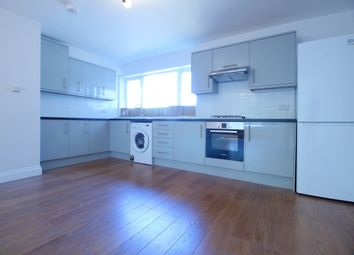 Thumbnail 2 bed flat to rent in St Ann'S Court, Sunningfields Road, Hendon