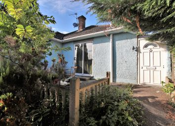 Thumbnail 2 bed bungalow for sale in Cooke Gardens, Poole