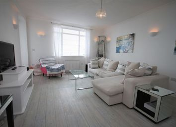 Thumbnail 2 bed flat for sale in Osborne Court, The Parade, Cowes, Isle Of Wight
