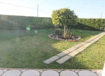 Thumbnail 5 bed finca for sale in Lagoa E Carvoeiro, Lagoa E Carvoeiro, Lagoa (Algarve)
