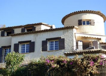 Thumbnail 4 bed apartment for sale in Cannes, Provence-Alpes-Cote D'azur, 06400, France