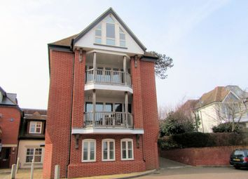 Thumbnail 3 bed town house for sale in Oyster Quay, High Street, Hamble, Southampton
