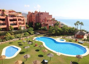 Thumbnail 3 bed apartment for sale in 29770 Torrox Costa, Málaga, Spain