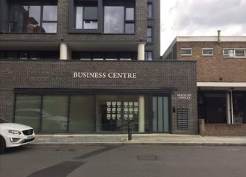 Thumbnail Serviced office to let in Havelock Place, Harrow-On-The-Hill, Harrow