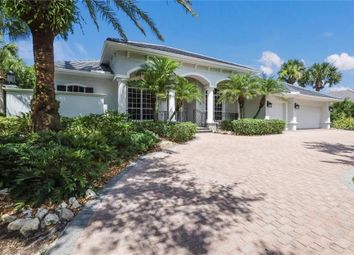 Thumbnail Property for sale in 8906 Bloomfield Blvd, Sarasota, Florida, United States Of America