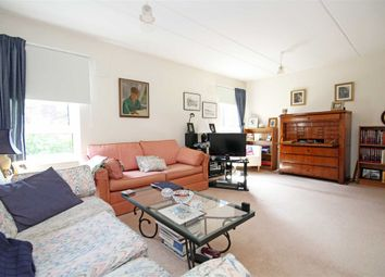 Thumbnail 3 bed flat for sale in Gladstone Road, London