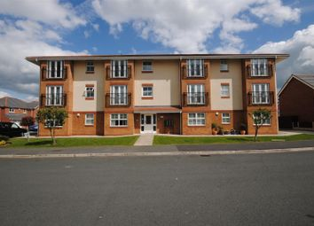 Thumbnail 2 bedroom flat to rent in Weavermill Park, Ashton-In-Makerfield, Wigan