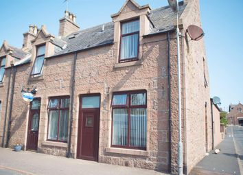 Thumbnail Hotel/guest house for sale in AB42, Cruden Bay, Aberdeenshire