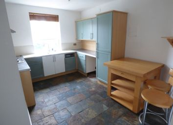 Thumbnail 2 bedroom flat to rent in North End Avenue, Portsmouth