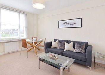 Thumbnail 1 bed property to rent in Hill Street, Mayfair, London