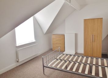 Thumbnail 7 bed shared accommodation to rent in Ferry Road, Grangetown, Cardiff