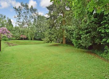 Thumbnail 5 bed detached house for sale in Howbourne Lane, Buxted, Uckfield, East Sussex