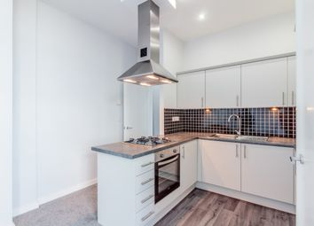 Thumbnail 2 bed flat for sale in Vineyard Studios, Forest Gate, London
