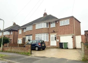 Thumbnail 4 bedroom detached house to rent in Poplar Grove, Kennington, Oxford