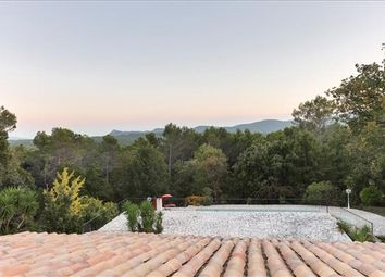 Thumbnail 5 bed property for sale in 83440 Fayence, France