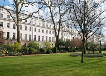Thumbnail 6 bedroom terraced house for sale in Eaton Square, Belgravia