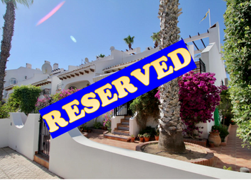 Thumbnail 2 bed apartment for sale in Verdemar, Costa Blanca South, Costa Blanca, Valencia, Spain