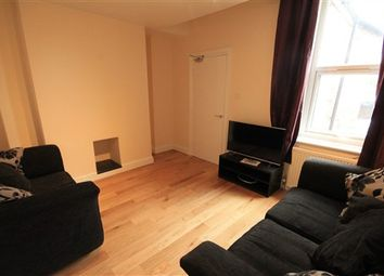 Thumbnail 6 bed maisonette to rent in Myrtle Grove, Jesmond, Newcastle Upon Tyne