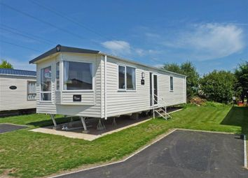 Thumbnail 2 bed property for sale in Shottendane Road, Birchington, Kent