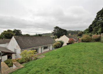 Thumbnail 2 bed detached bungalow for sale in Penmaen Court, Rhos On Sea, Colwyn Bay