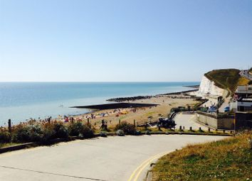 Thumbnail 1 bed flat for sale in Grand Ocean, Saltdean, Brighton
