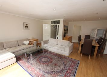 Thumbnail 5 bed shared accommodation to rent in Bembridge Close, Willesden Lane, London