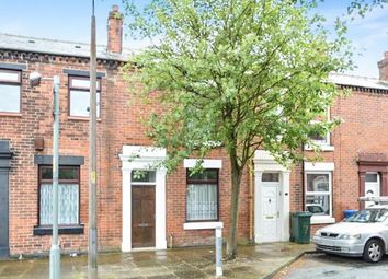 Thumbnail 2 bedroom terraced house to rent in Corporation Street, Chorley