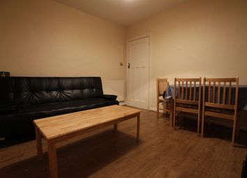 Thumbnail 2 bed flat to rent in Orchards Court, Vicarage Road, Leytontone