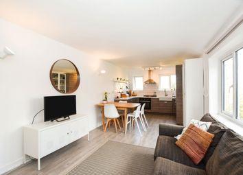 2 bed maisonette for sale in Fairholt Road, London N16