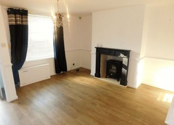 Thumbnail Property to rent in Hulton Street, Failsworth, Manchester