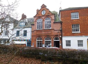 Thumbnail Property for sale in Marcellos, 32A Fore Street, Topsham