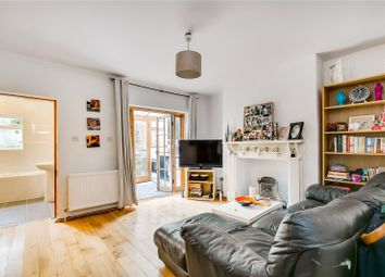 Thumbnail 6 bed property for sale in Spenser Road, London