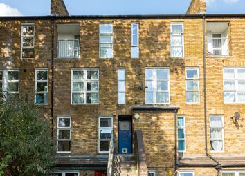 Thumbnail 2 bed maisonette for sale in Sussex Way, London