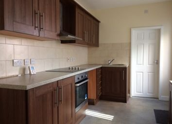 Thumbnail 3 bed terraced house to rent in 37 Tickhill Road, Maltby, Rotherham.