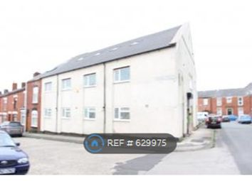 Thumbnail 3 bed flat to rent in Park Street, Farnworth, Bolton