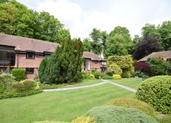 Thumbnail 1 bedroom flat for sale in Church Road, Caversham, Reading