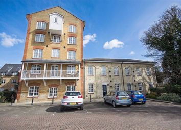 1 bed flat for sale in Sele Mill, Hertford SG14