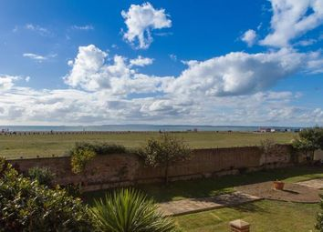 Thumbnail 3 bed town house for sale in Sea Front, Hayling Island, Hampshire