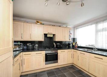 Thumbnail 3 bedroom end terrace house for sale in Daisy Bank, Abingdon