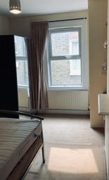 Thumbnail Room to rent in Burntwood Lane, Tooting, Earls Field, London