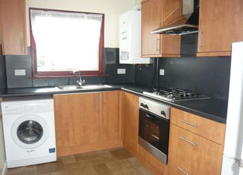 Thumbnail 2 bedroom flat to rent in Tulloch Court, Cowdenbeath