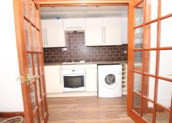 2 bed flat for sale in Mount Pleasant Street, Greenock PA15