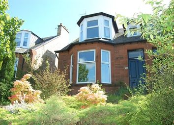 Thumbnail 3 bed semi-detached house to rent in 78 Irvine Road, Kilmarnock, East Ayrshire