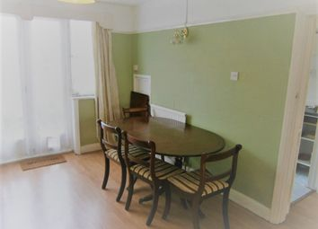 Thumbnail 3 bedroom terraced house to rent in Northwood Gardens, Greenford